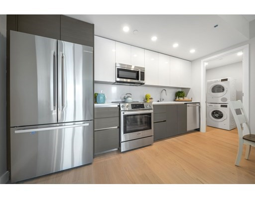 Property for sale at 932 Broadway - Unit: 306, Chelsea,  Massachusetts 02150