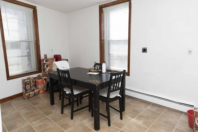 785 Winthrop Avenue Revere MA 02151