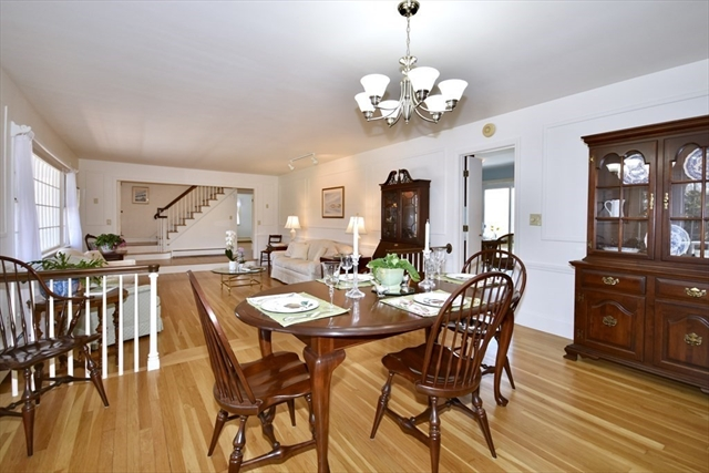 26 Skyline Drive Dartmouth MA 02747