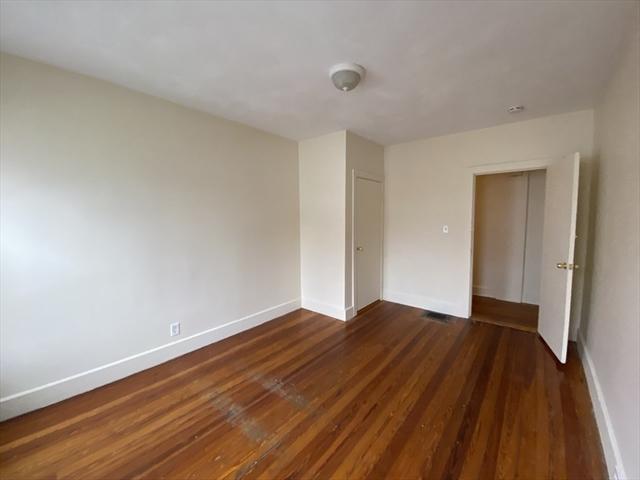 398 Centre Street Boston MA 02122