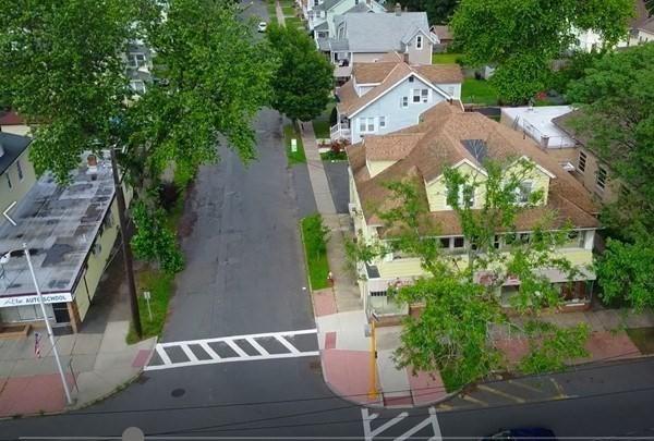 246 Elm Street West Springfield MA 01089