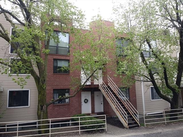 192 Allston Street Boston MA 02134