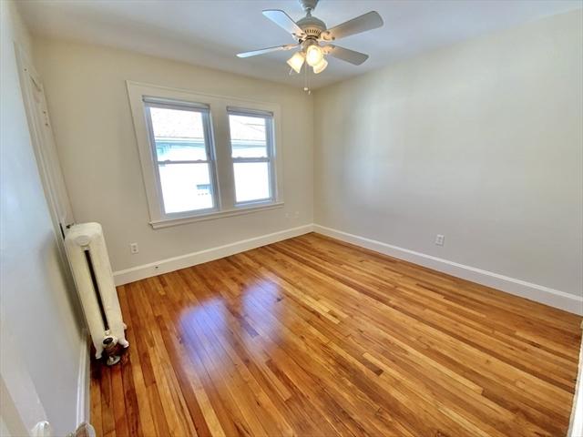 36 Dartmouth Street Arlington MA 02474