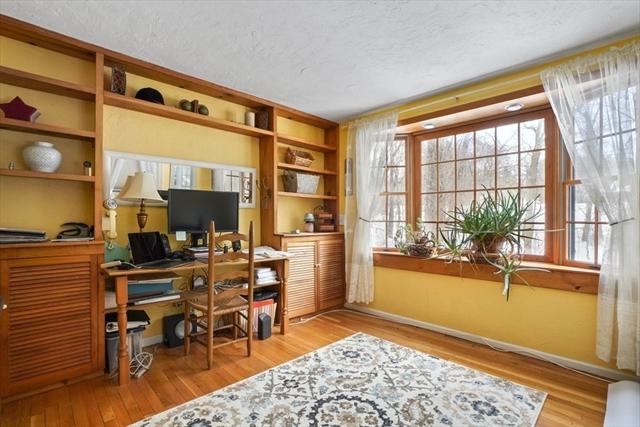 206 Spring Street Ashland MA 01721
