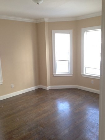 8 Buckley Avenue Boston MA 02130