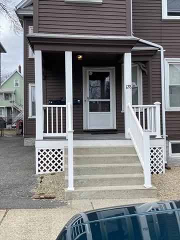 128 Walnut Street Everett MA 02149