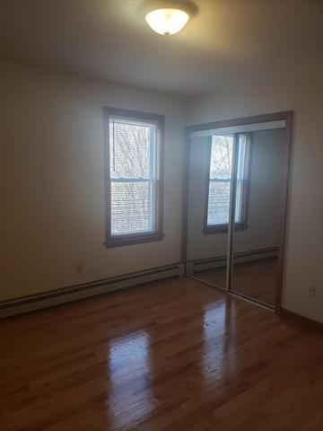 2 Lynnville Terrace Boston MA 02121