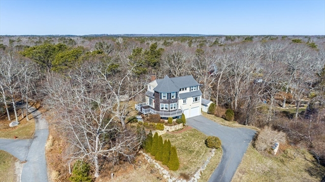 1 Lily Pond Road Plymouth MA 02360