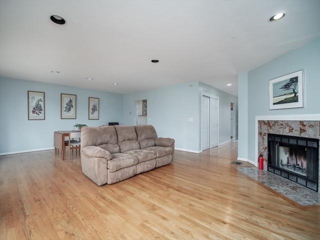 770 Salisbury Street Worcester MA 01609