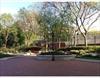 6 Whittier Place 6B Boston MA 02114 | MLS 72808369