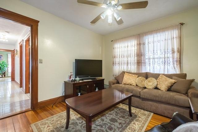 248-250 Clifton Street Malden MA 02148
