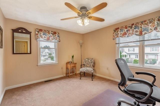 101 Sandy Lane Wilmington MA 01887