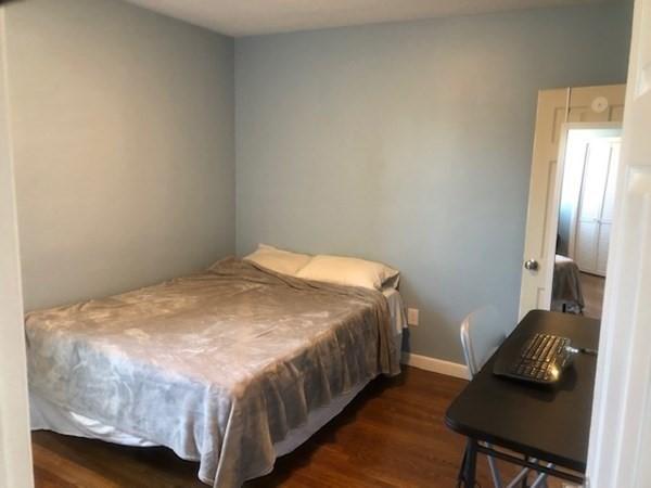 22 Branchfield Street Boston MA 02124