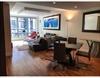3 Avery Street 408 Boston MA 02111 | MLS 72808408