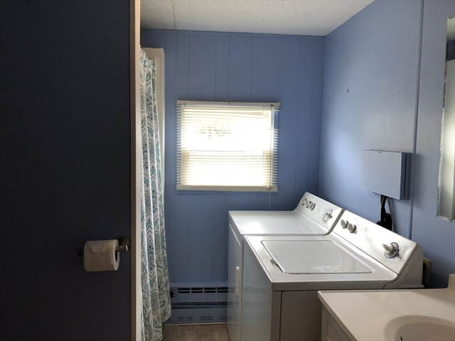 44 Rebecca Avenue Hudson MA 01759
