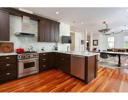 Rawson Rd., Brookline, MA 02445