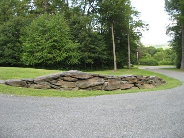 266 Old North Road Worthington MA 01098