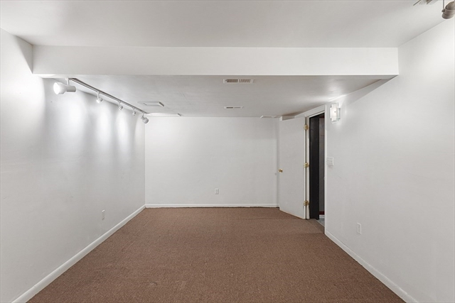 956 West Street Leominster MA 01453