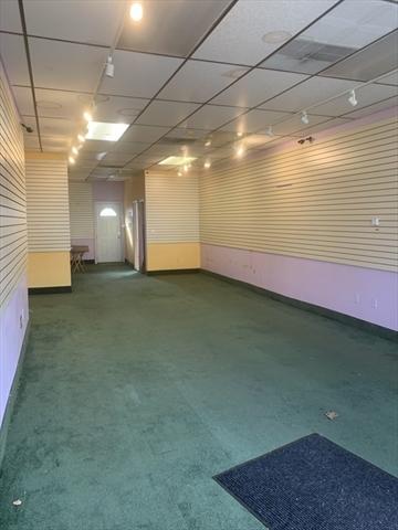 409 Mount Auburn Street Watertown MA 02472