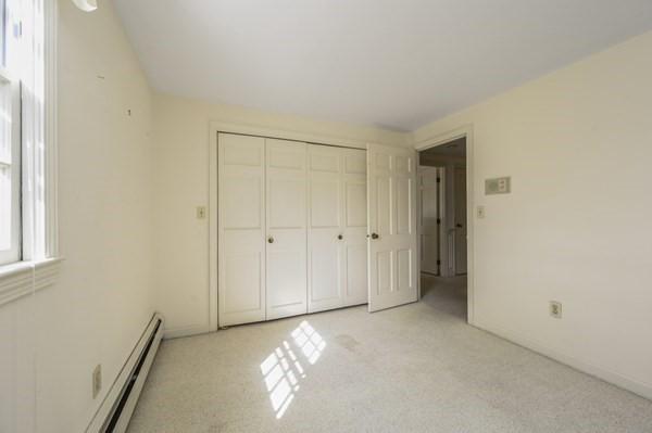 107 Robbins Street Barnstable MA 02655