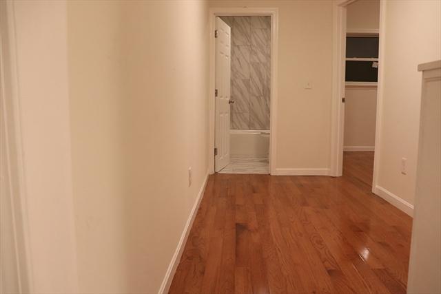 59 Arcadia Street Revere MA 02151