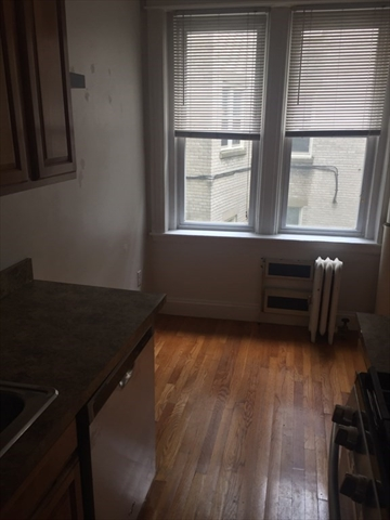 1641 Commonwealth Avenue Boston MA 02135
