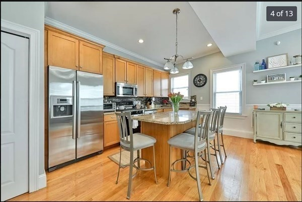 62 H Street Boston MA 02127