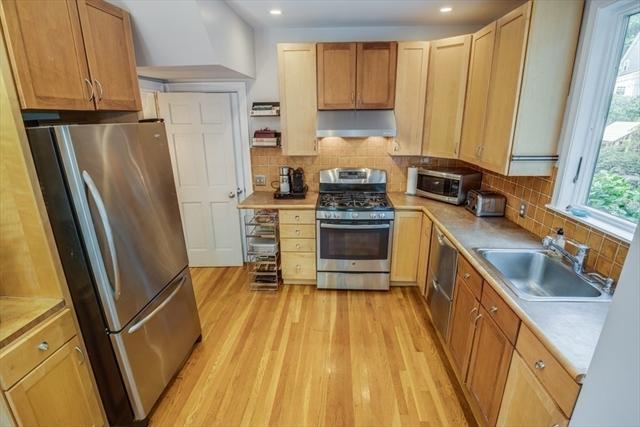 457 Washington Street Winchester MA 01890