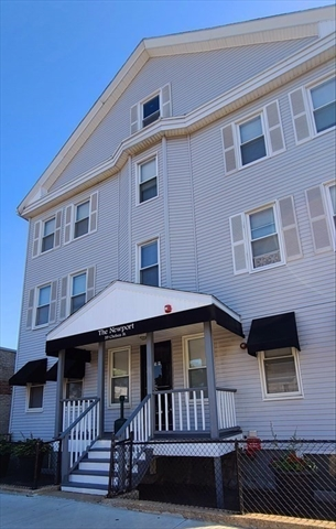 59 Chelsea Street Everett MA 02149