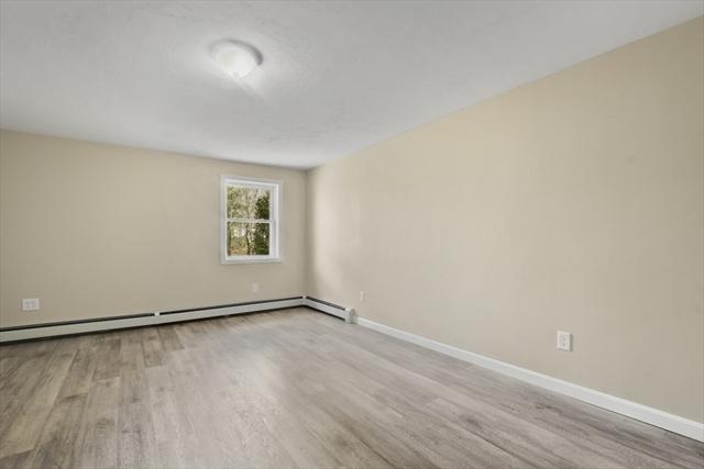 39 Wheeler Street Leominster MA 01453