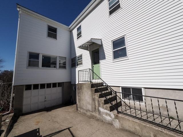 67 Prospect Street Watertown MA 02472