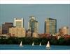 1 Avery St 11B Boston MA 02111 | MLS 72808623