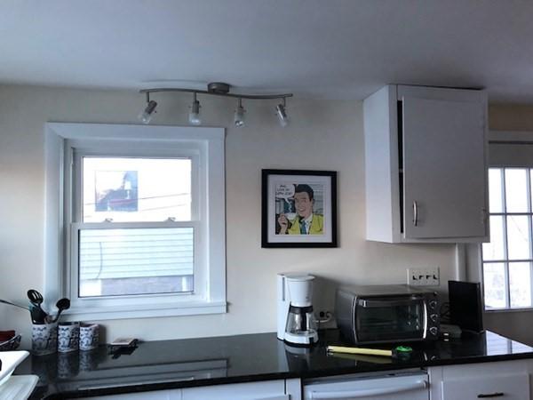 295 Kittredge Street Boston MA 02131