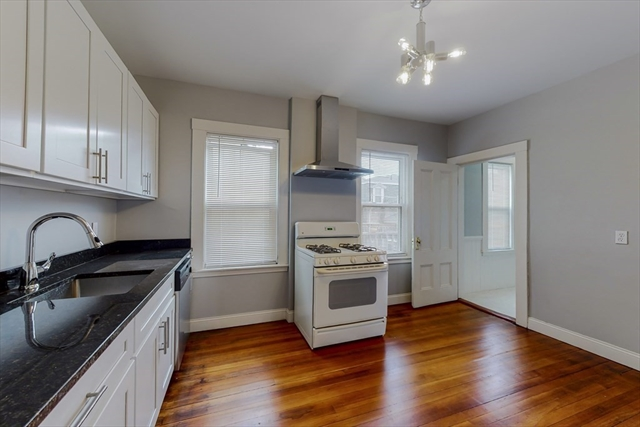 166 Sydney Street Boston MA 02125
