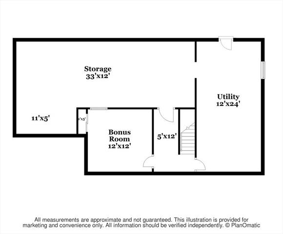 725 Pleasant Street Bridgewater MA 02324