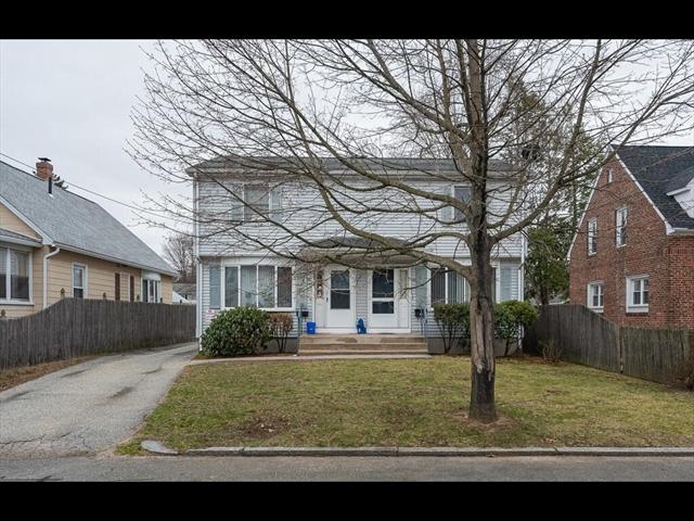 97-99 Ontario Street Springfield MA 01104