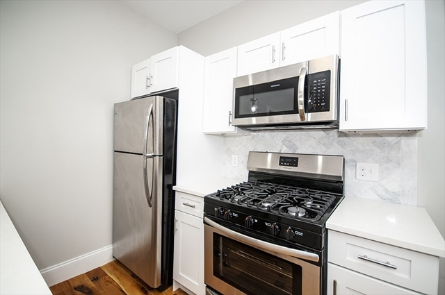 205 Marion Street Boston MA 02128