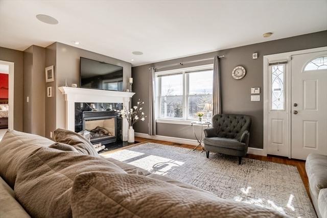 430 Weymouth Street Holbrook MA 02343