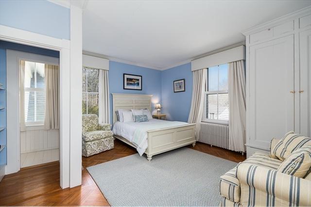 802 Hale Street Beverly MA 01915