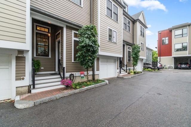 41 Elmwood Street Somerville MA 02144