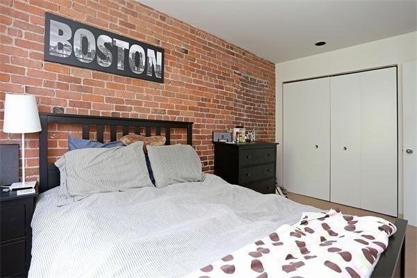 90 Gainsborough Boston MA 02115