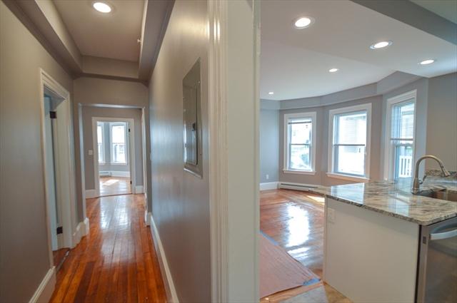 60 Mapleton Street Boston MA 02135