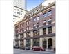 86 South Street Unit 5AB Boston MA 02111 | MLS 72808700