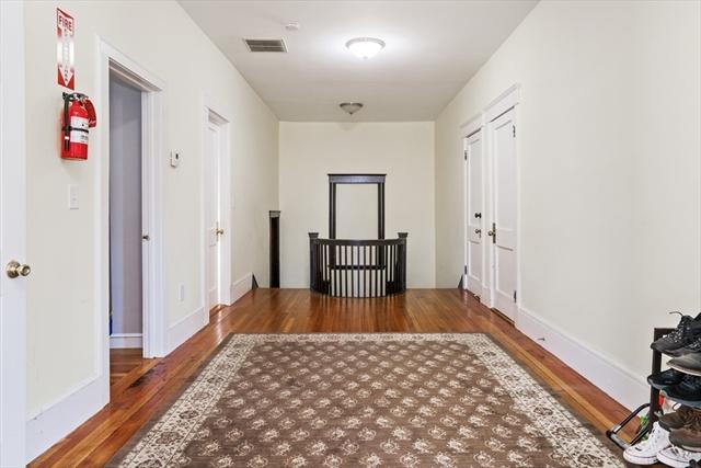 1863 Commonwealth Avenue Boston MA 02135