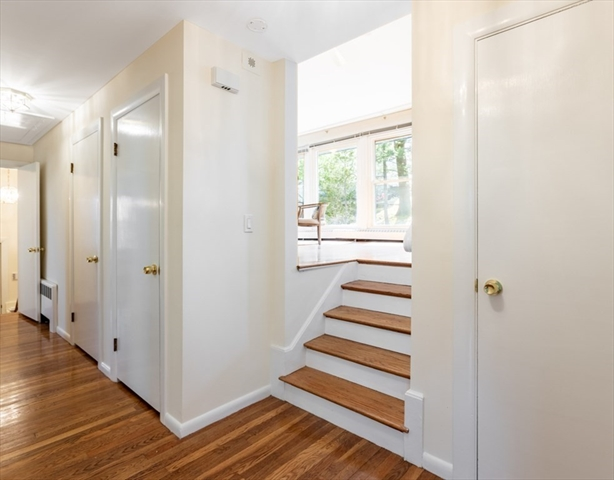 480 Massachusetts Avenue Lexington MA 02420