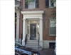 46 Chestnut St. 3 Boston MA 02108 | MLS 72808754