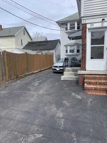 22 C Street Framingham MA 01702