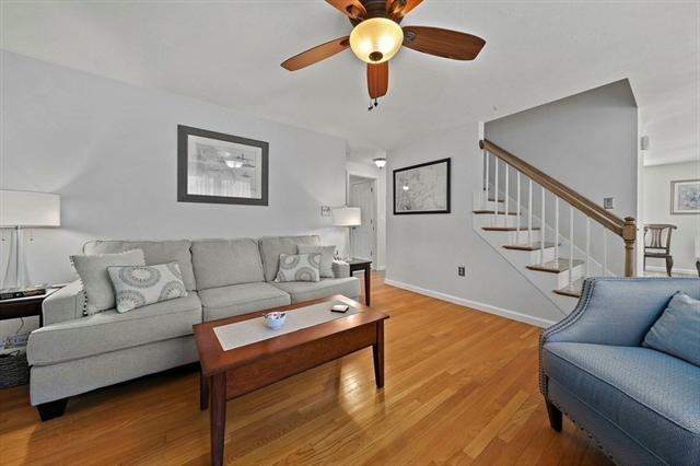 648 Nantasket Avenue Hull MA 02045