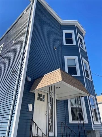 63 Falcon Street Boston MA 02128