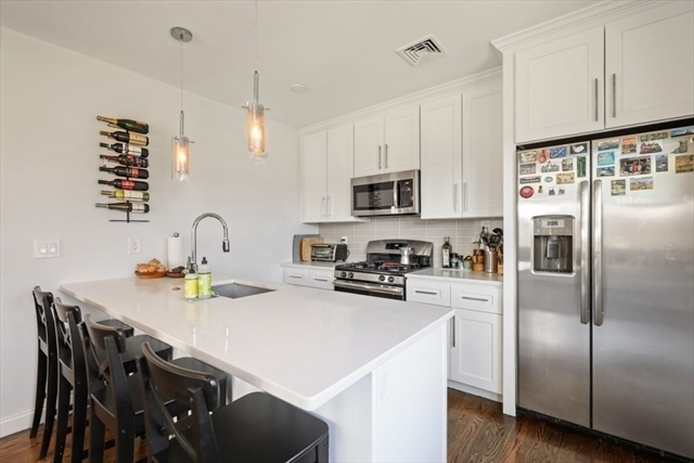 77 Torrey Street Boston MA 02124